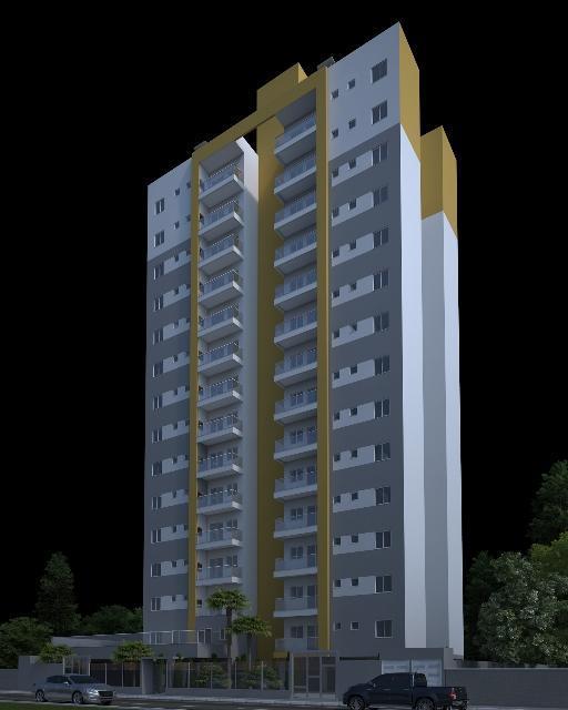 Apartamento à venda, Cordeiros, Itajaí.