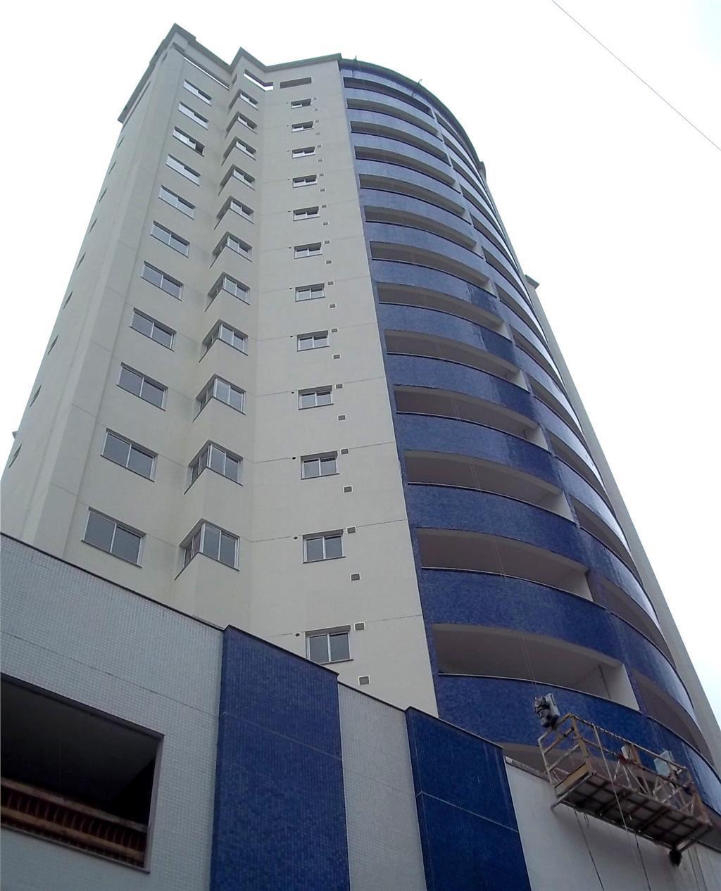 Apartamento  residencial à venda, Pioneiros, Balneário Camboriú.
