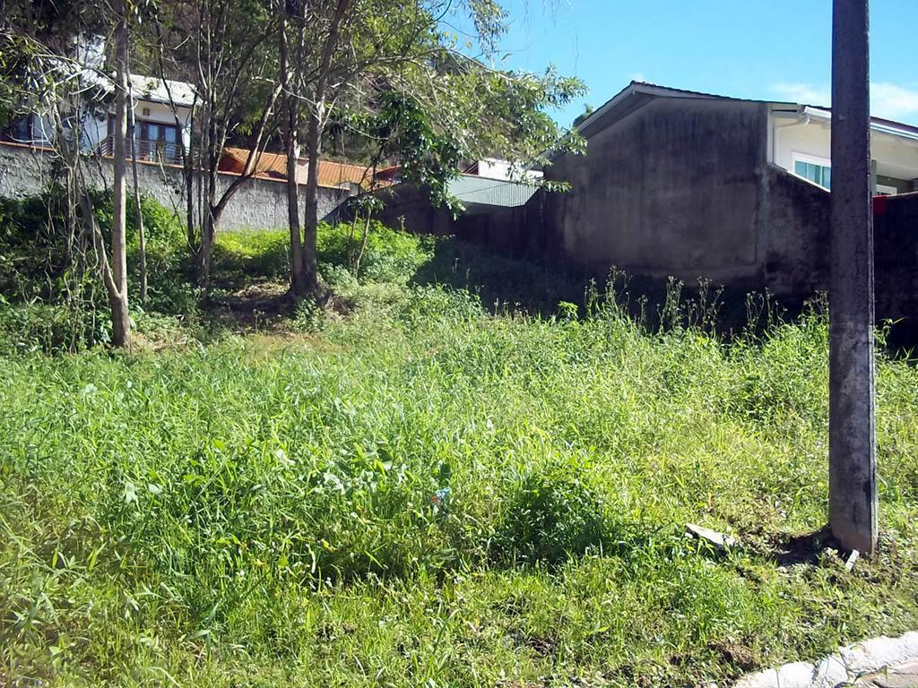 Terreno à venda, Ressacada, Itajaí.