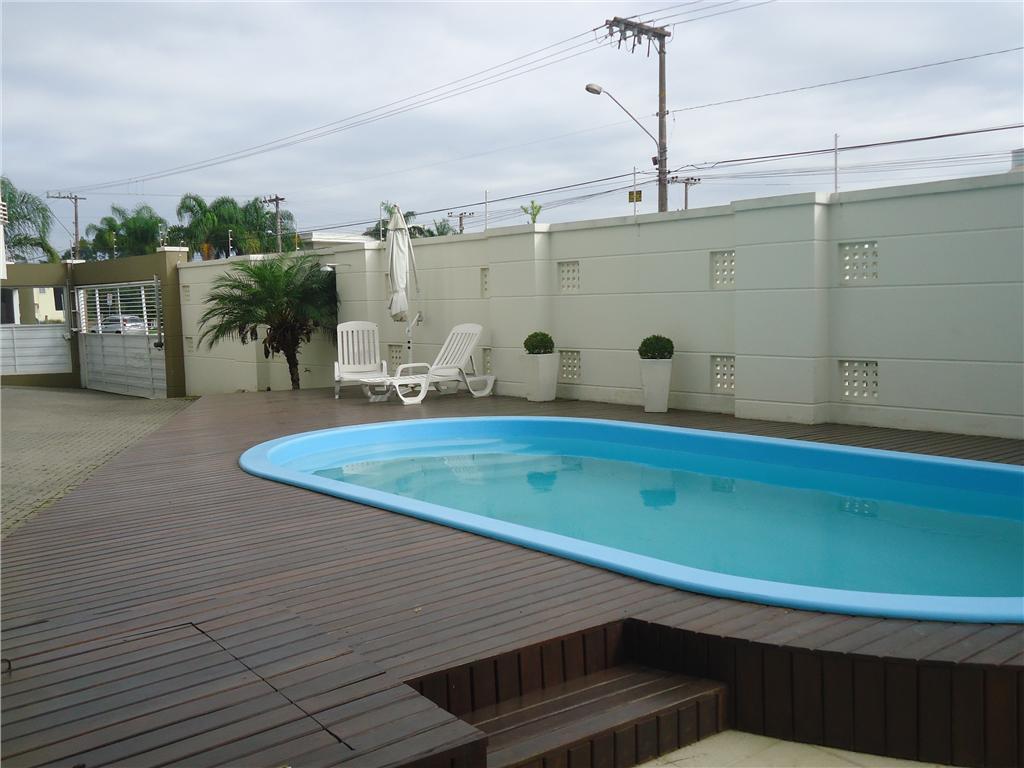 apto c/ 02 quartos, living, cozinha com móveis sob medida, wc social, sacada c/ churrasqueira, área...