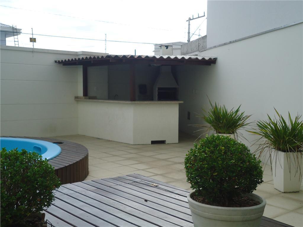 apto semi-mobiliado c/ 02 quartos, sala de estar/jantar, cozinha, wc social, sacada c/ churrasqueira, área de...