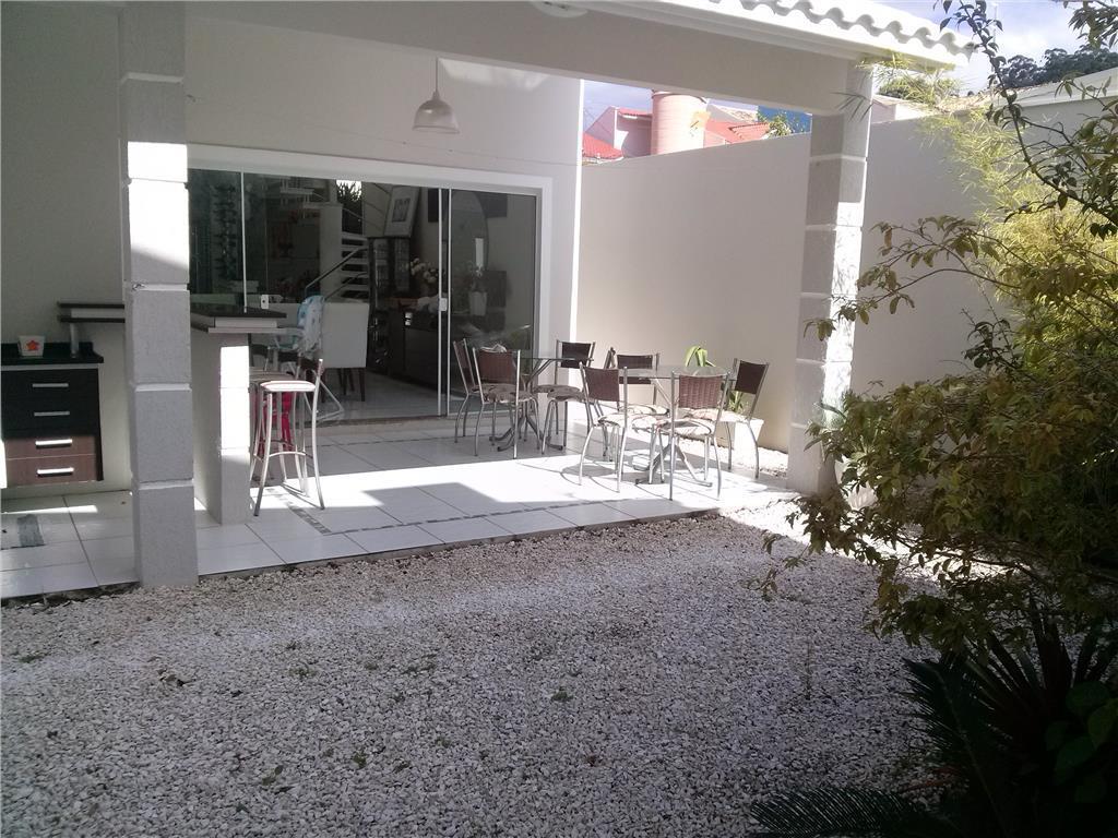 Beneduzi E Lopes Neg Cios Imobili Rios Imobili Ria Em Santa  -> Casa Sala De Tv Sala De Jantar A Fazenda
