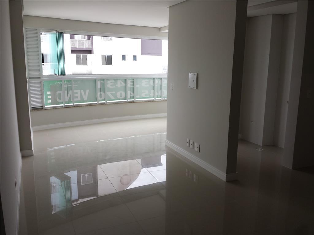 apartamento c/ 03 suítes, lavabo, sala de estar, jantar, cozinha, sacada c/ churrasqueira, área de serviço,...