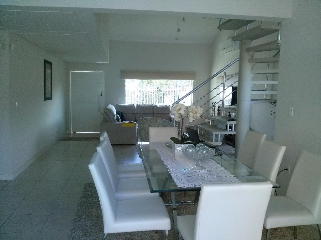 casa averbada semi mobiliada c/ 01 suíte, 02 quartos, sala de estar, jantar, lavabo, wc social,...