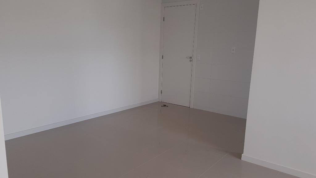 apartamentos c/ 02 quartos, living, cozinha, wc social, sacada c/ churrasqueira, garagem. a/p 55m² a/t 93,69m²-...