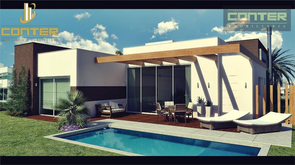 Casa  residencial à venda, Atlântida, Xangri-lá.