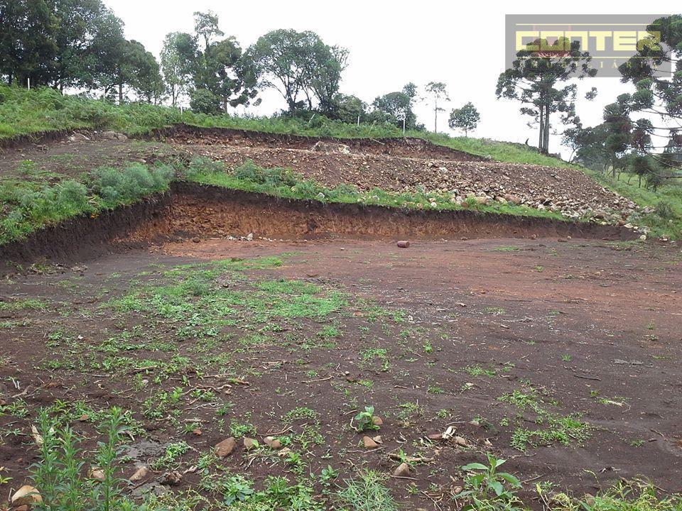 Terreno rural à venda, Vila Seca, Caxias do Sul.