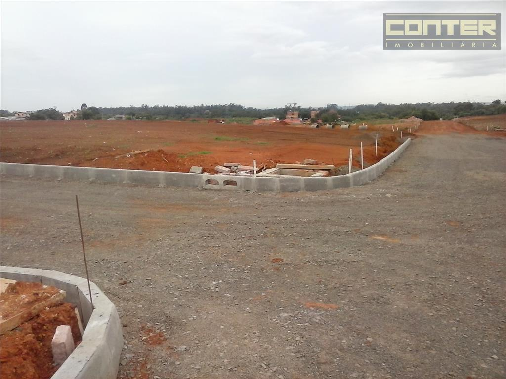 Terreno  residencial à venda, Estância Velha, Canoas.
