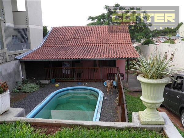 Casa  residencial à venda, Igara, Canoas.