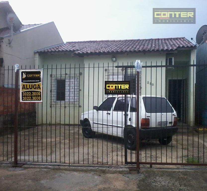Casa  residencial para venda e locação, Estância Velha, Canoas.