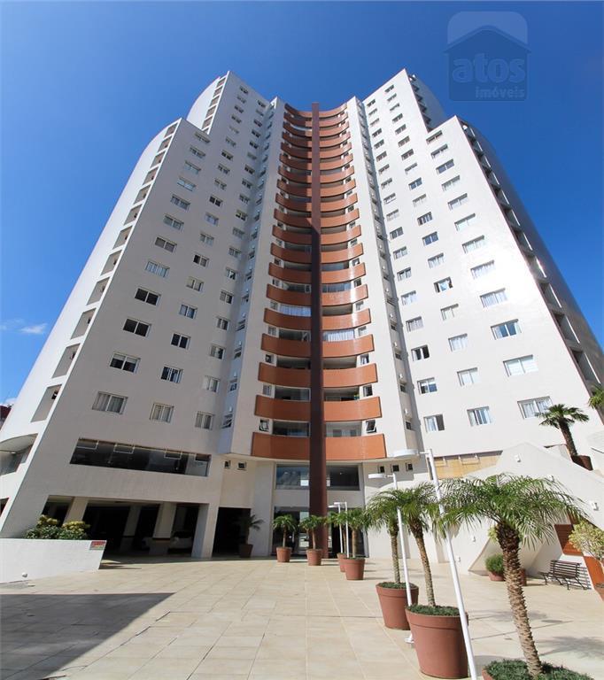 Apartamento Alto Padrão - Portão