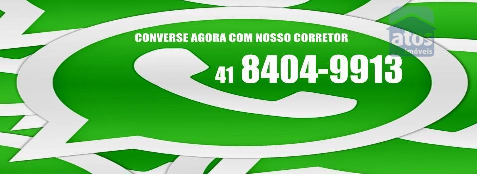 Terreno  Condomínio Fechado, venda, Xaxim, Curitiba, Paysage