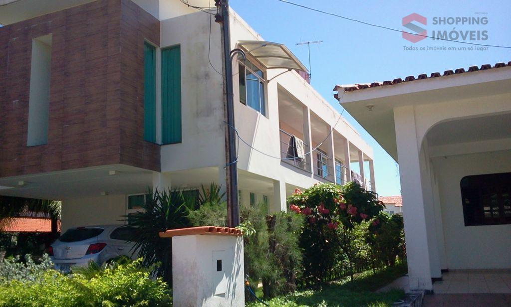 casa Condominio Privê Cabo Branco