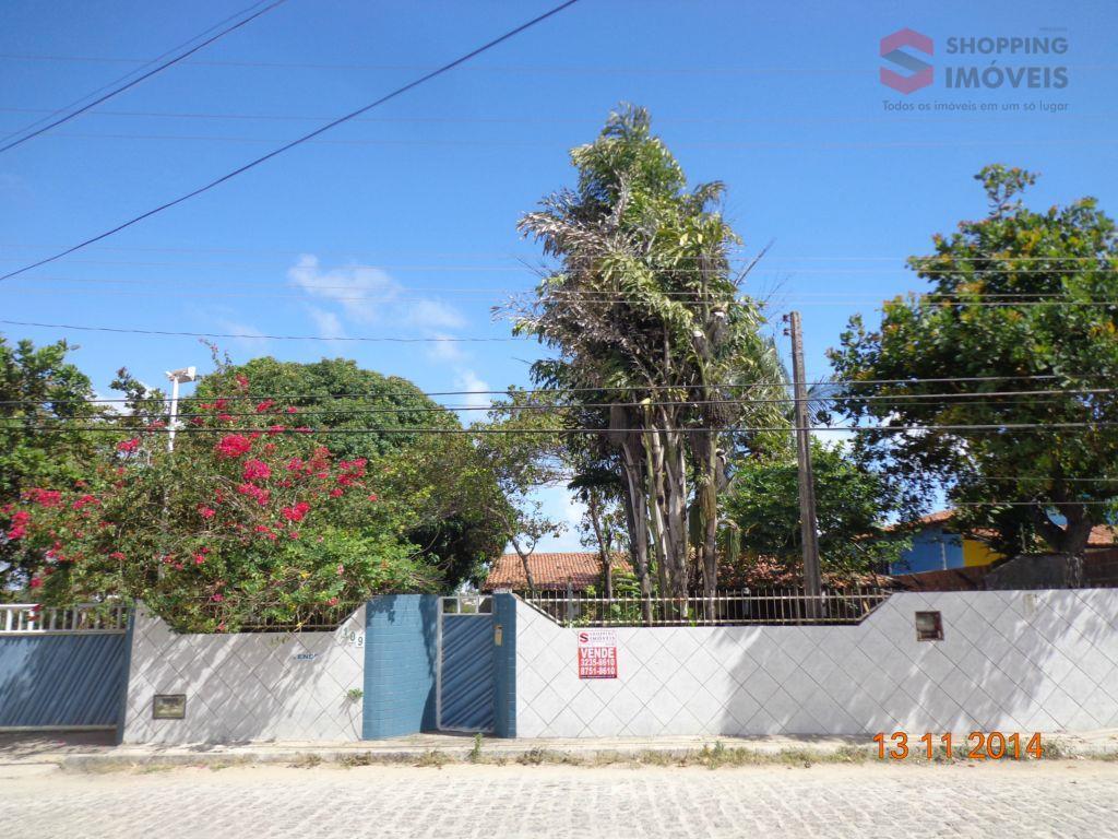 Terreno  residencial à venda, Bancários, João Pessoa.
