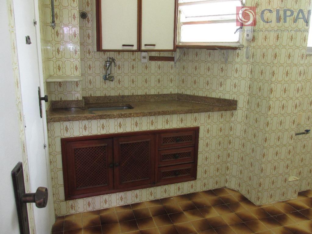 excelente oportunidade no flamengo, próximo à praia!! apartamento, 88 m², com 3 quartos com armários embutidos...