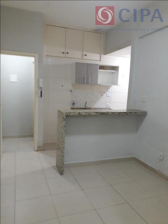 copacabana, rua prado junior, edifício com portaria 24h, circuito interno de tv,imóvel composto de, hall de...