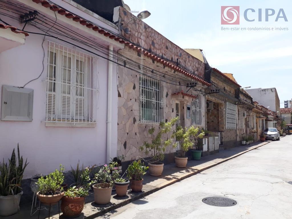 méier, ótima localização, casa de vila estritamente residencial, portão eletrônico, câmeras de segurança,ótimo ambiente, farto comércio,...