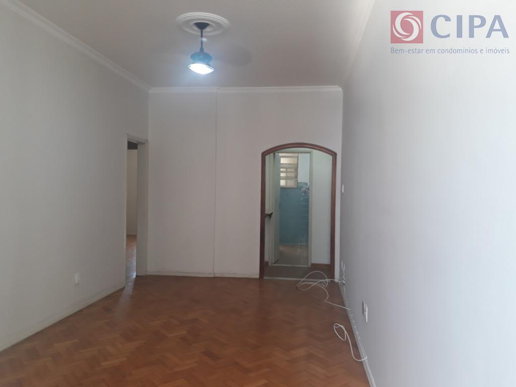 Apartamento à venda por R$ 6.700 - Tijuca - Rio de Janeiro/RJ