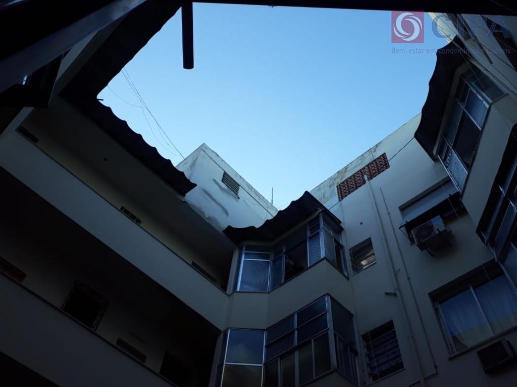 leme ótima localização,,edifício netunia, portaria 24h, crtv, elevador para deficiente, rampa, para cadeirante, farto comércio, praia,...