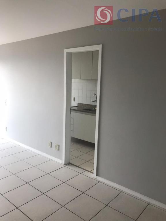 cachambi,saia do aluguel e de o pontapé inicial, venha adquirir seu imóvel no condomínio residencial don...