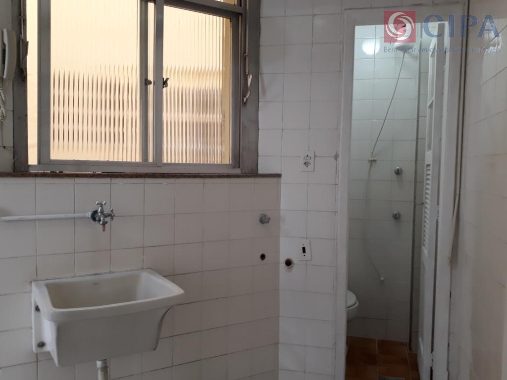 copacabana, ótima localização, próximo a estação do metrô canta galo,praia, farto comercio local, fácil acesso para...