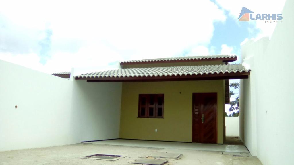 Lindas Casas em Pedras Com Documentação Grátis!