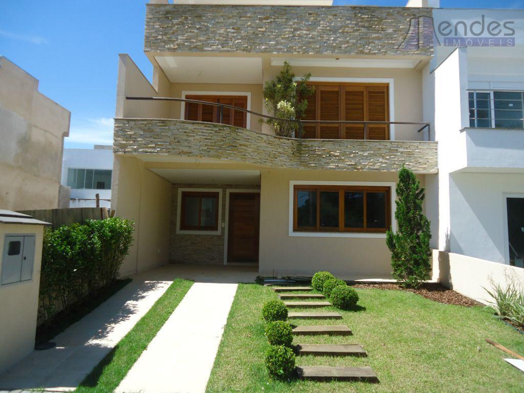 Casas A Venda Atibaia Apartamentos A Venda Atibaia Casa Em #2266A9 1024x768