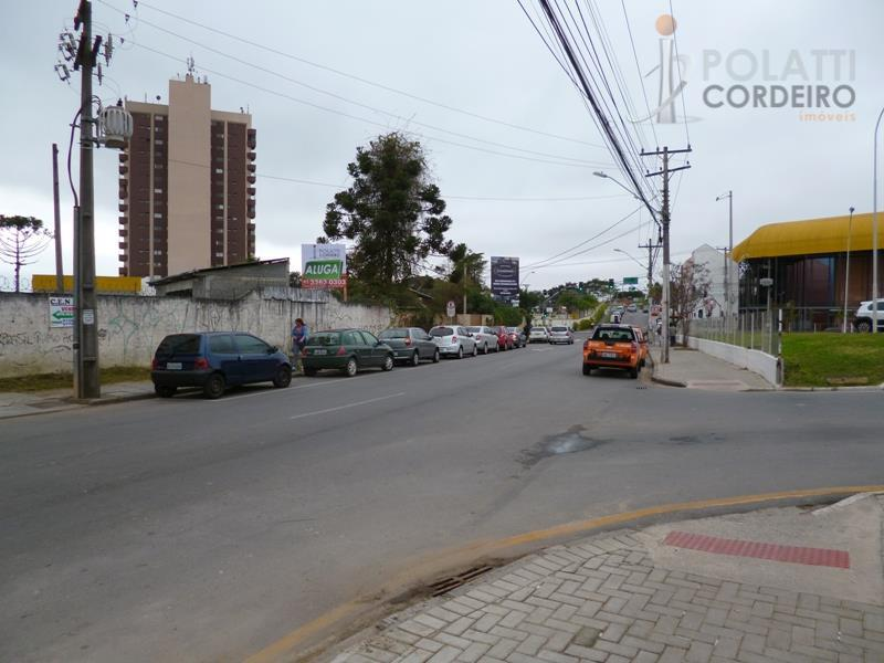 excepcional terreno comercial, zoneamento: se.setor estrutural norte (2.022,72m²), localizado a rua fernando de noronha, rua antonio...
