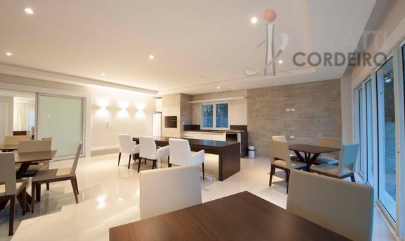 condomínio horizontal giardino allegro, já consolidado com imóveis de alto padrão, para famílias que prezam pelo...