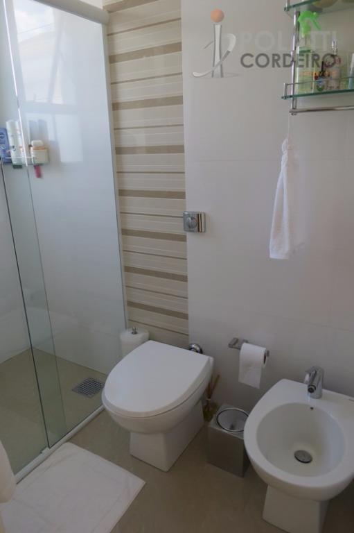 bom gosto e sofisticação é o que você encontrará neste imóvel, no condomínio residencial alphaville graciosa,...