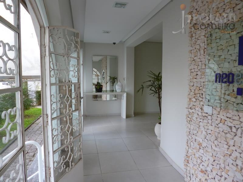 belíssima casa em 2 pavimentos, de estilo neo-clássico, privilegiado endereço nas esquinas das ruas saldanha marinho...