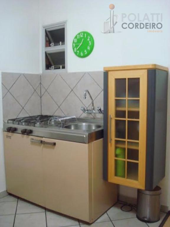 flat com uma excelente localização, à rua aristides teixeira, a 2 quadras da prefeitura municipal de...