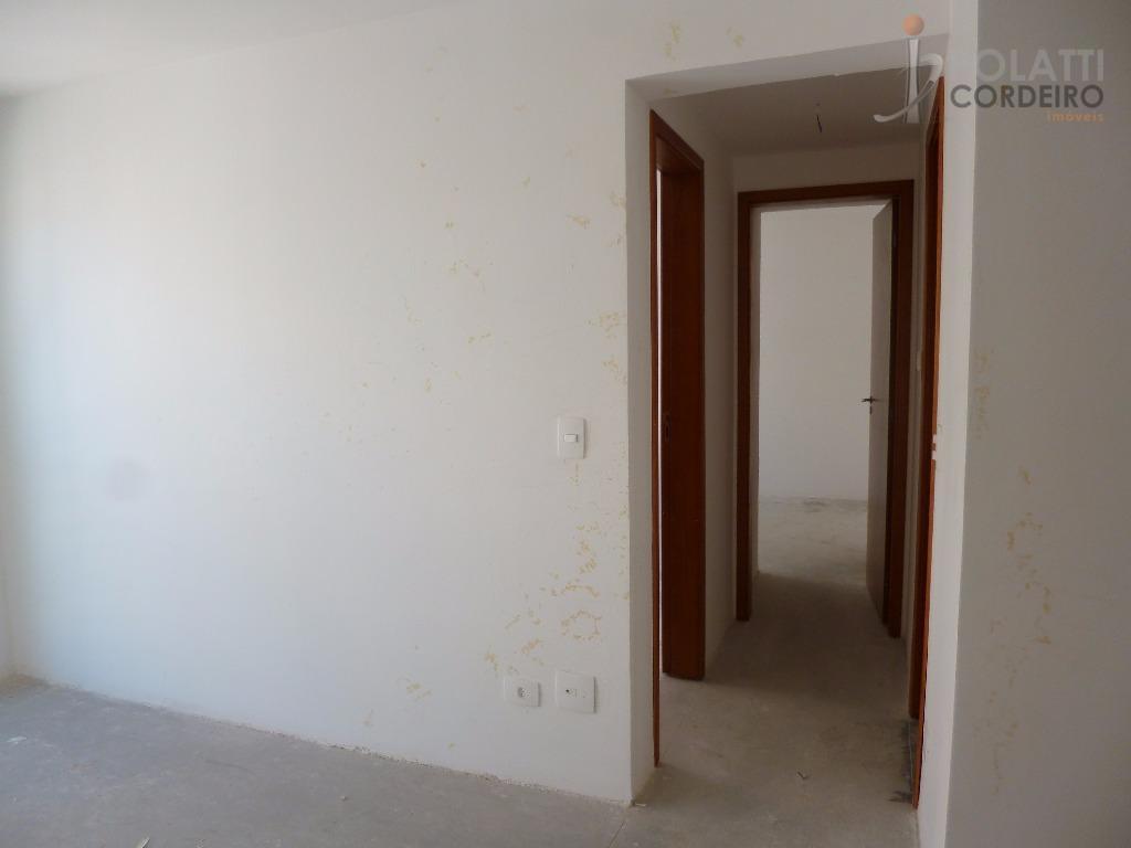 apartamento funcional novo no hauer a duas quadras do terminal do carmo a 100 metros do...