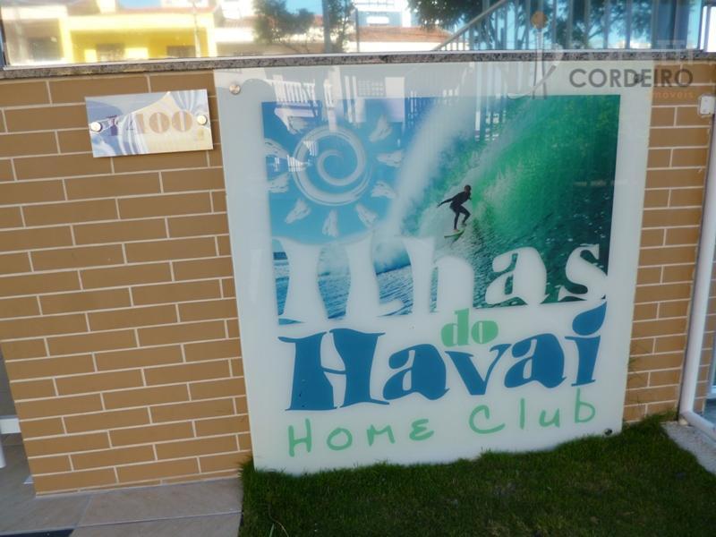 o ilhas do havaí home club é perfeito em sua localização, no coração de são josé...
