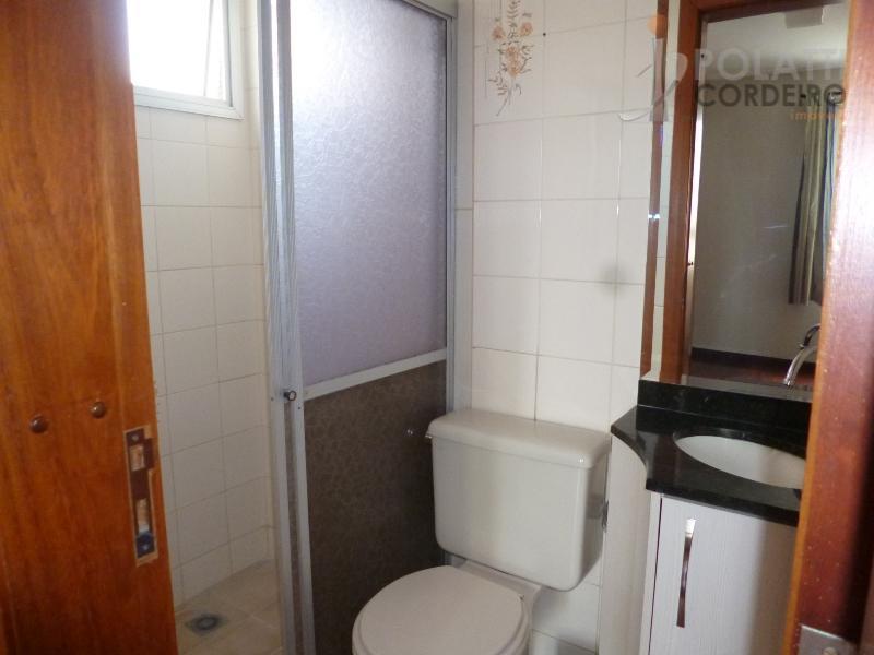 ótimo apartamento residencial de 3 quartos, no bairro cristo rei, com 81,59m² de área exclusiva, e...