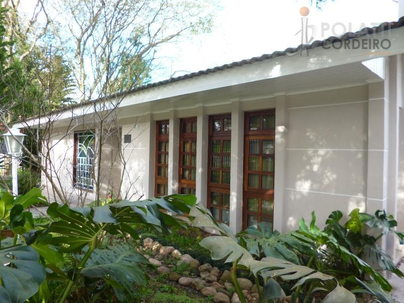 excelente casa residencial no bairro jardim social, imóvel diferenciado interior com projeto exclusivo, hall e 3...