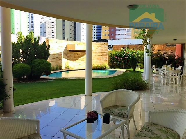 Casa à Venda - Jardim Luna - João Pessoa - PB