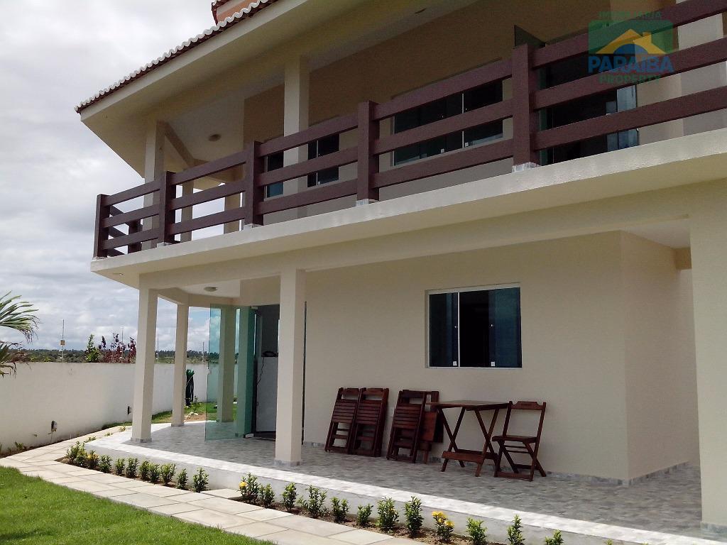 excelente casa na praia bela frente marpara vender ou locar por temporadavenda: 450.000,00locação: 07/01 á 06/02/18...