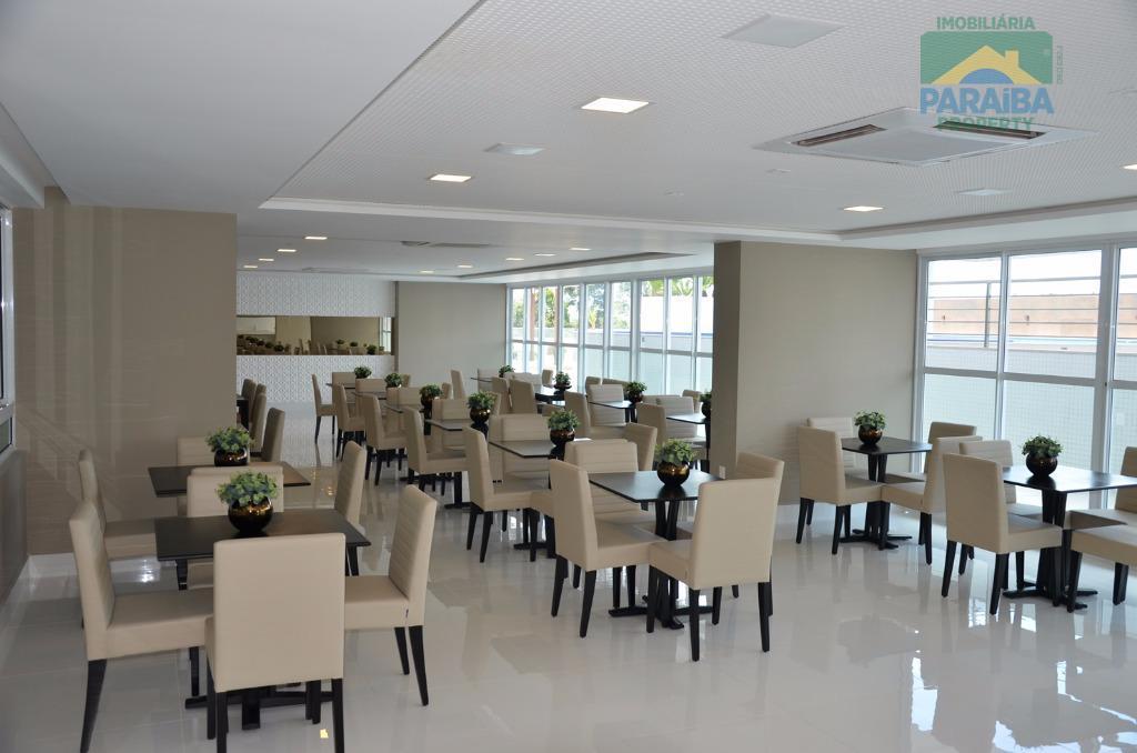 Apartamento sem mobilia para venda ou loca o altiplano for Plano b mobilia