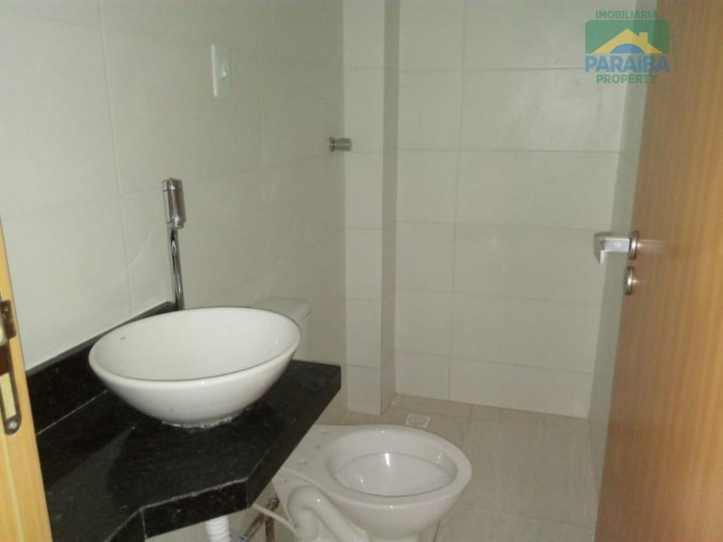 oportunidade!apartamento no portal do solcondomínio incluso.imóvel com 52m2 de área privativa.composta por 2 quartos sendo 1...