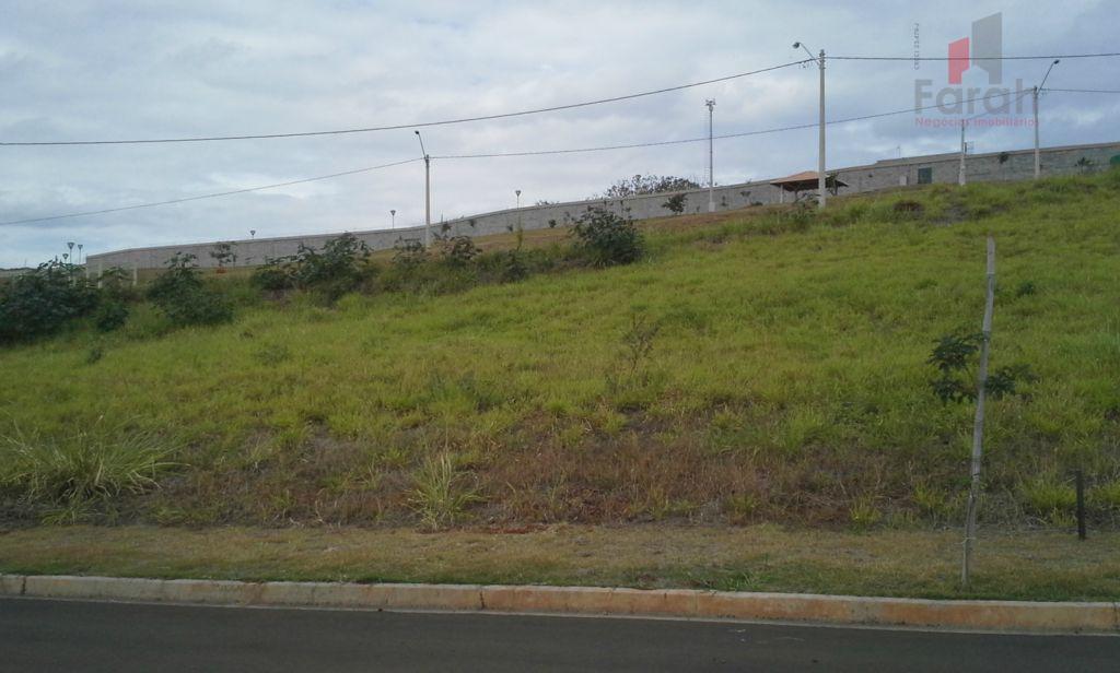 Terreno em Condomínio Fechado de Alto Padrão  Morada do Engenho