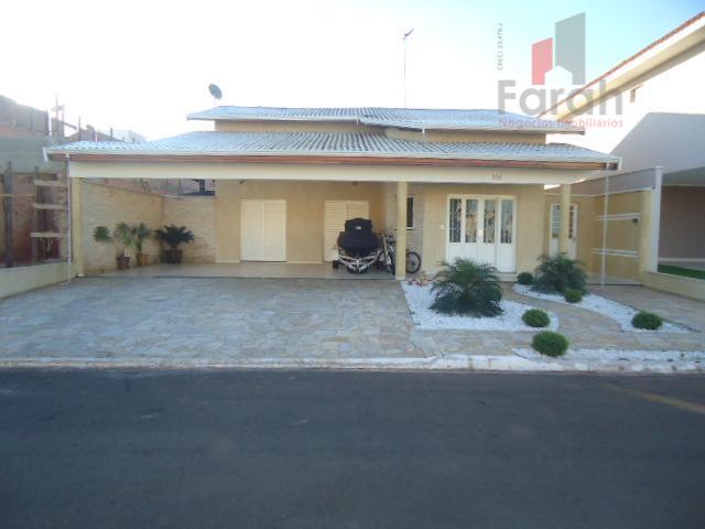 Casa à venda, Residenc. Ipês, Campestre, Piracicaba.