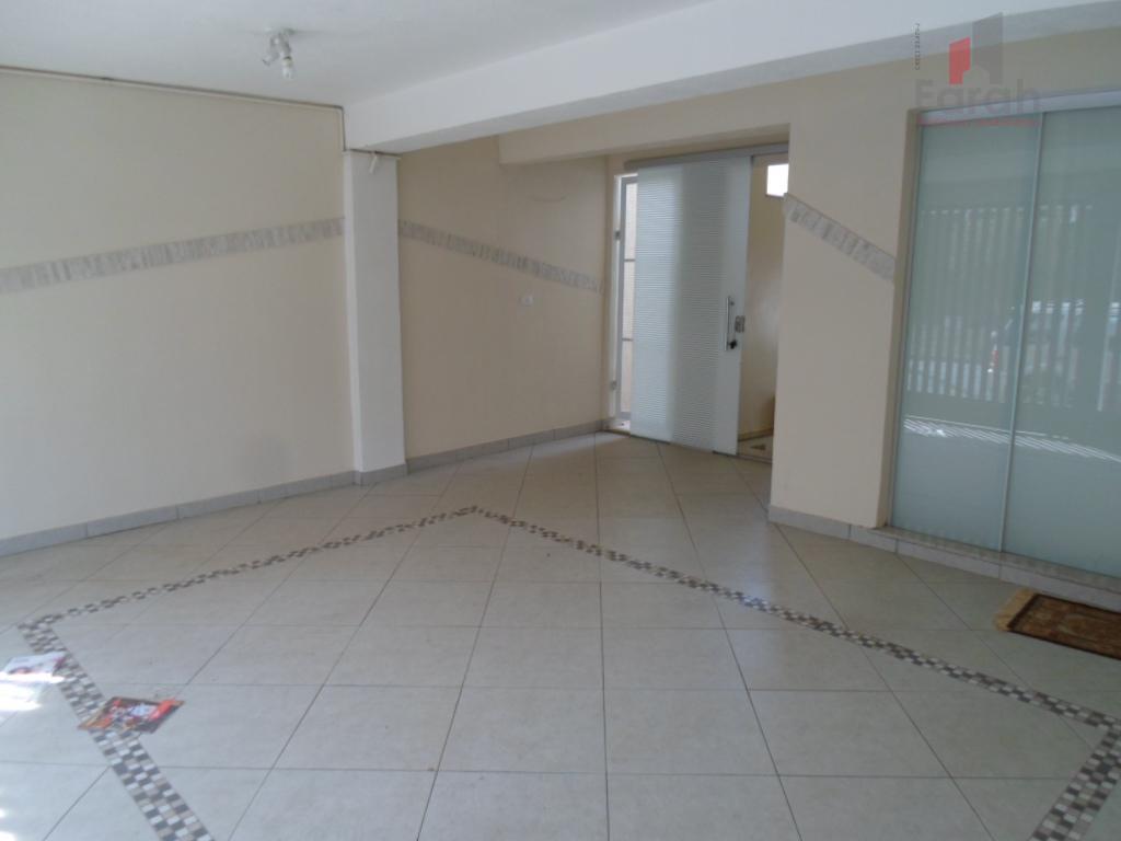 Casa na Vila Monteiro, 3 dorm., 1 St, Oportunidade, acab. excel.