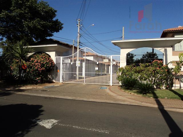 Condomínio Fechado, Costa do Sol