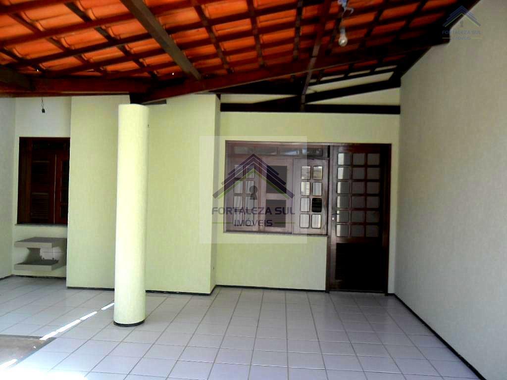 Casas a Venda na Sapiranga