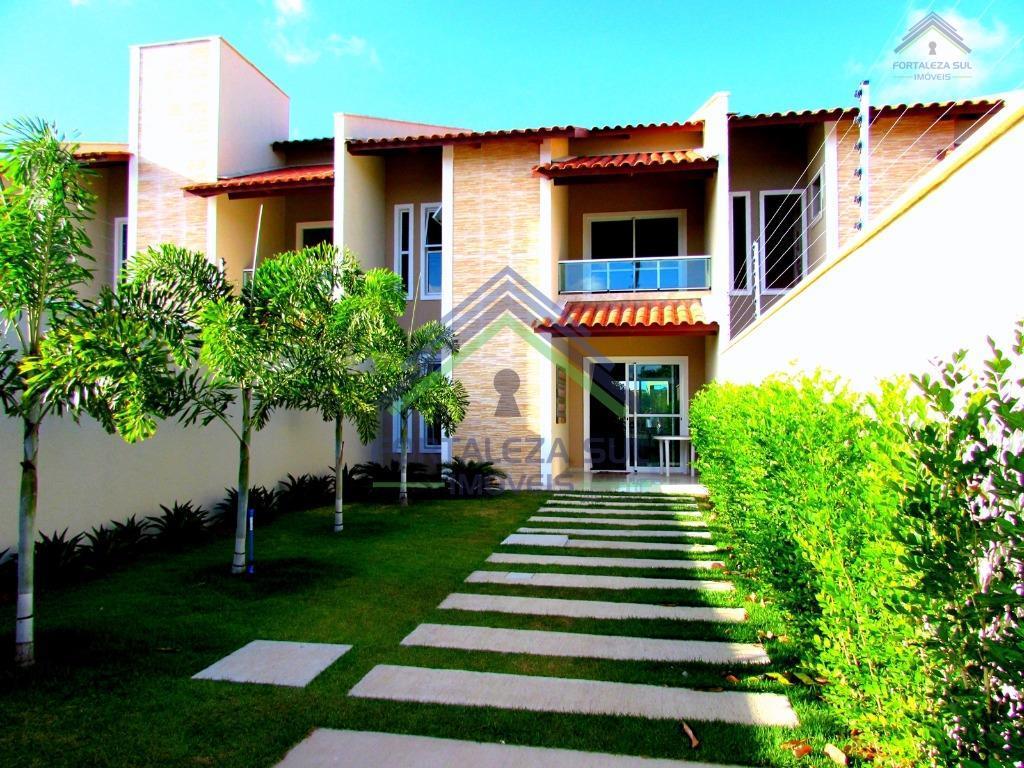 Casa no Eusébio a Venda