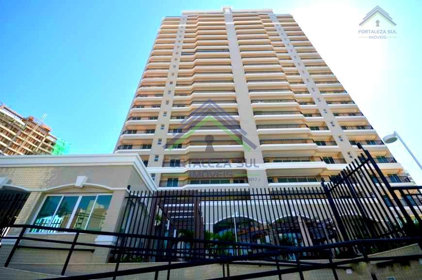 Apartamento Novos a Venda  no Guararapes
