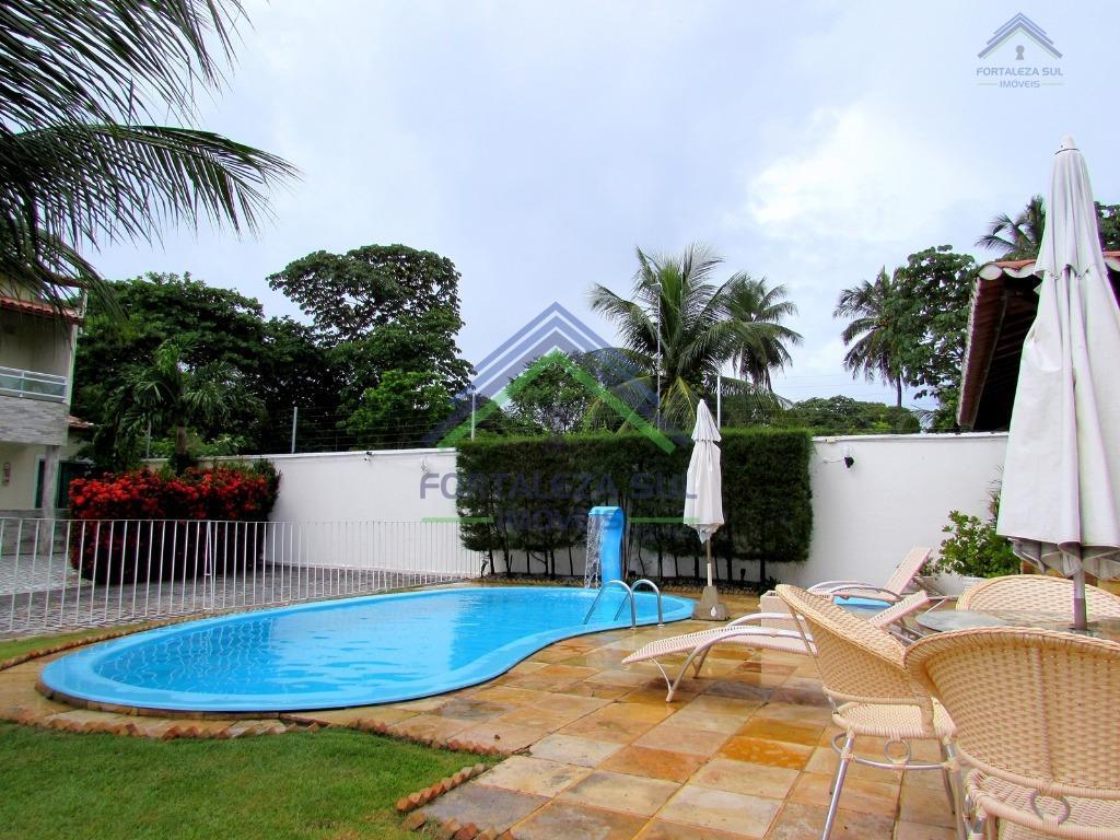 Casa na Lagoa Redonda a Venda