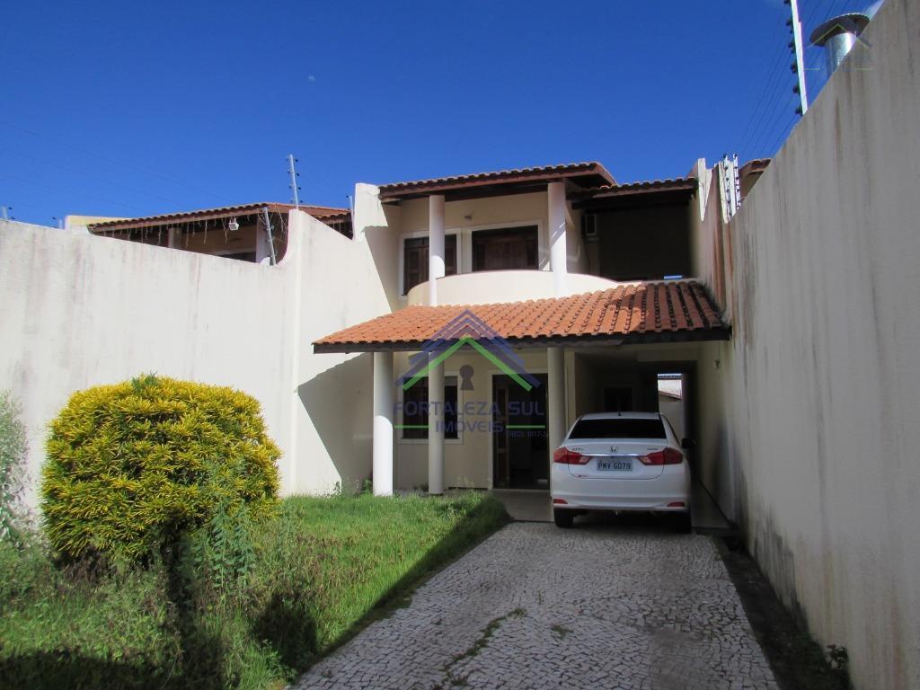 Casas a Venda mo Bairro Jardim das Oliveiras