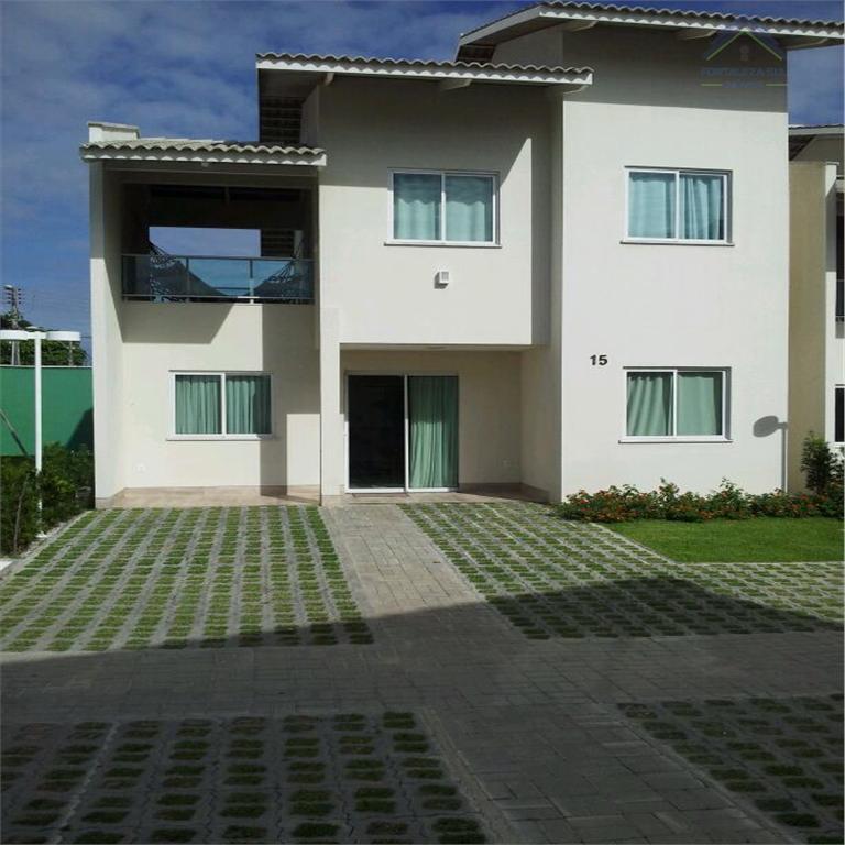 Casas na Sapiranga a Venda